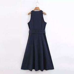 Dresses & Skirts - Ladies cute dress